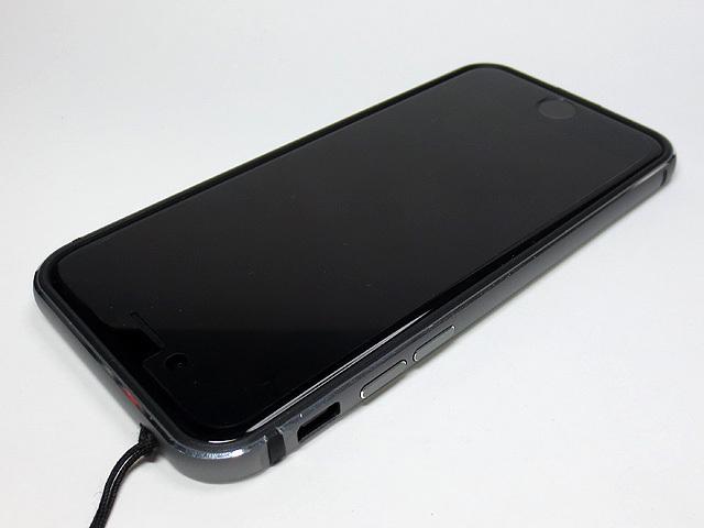 iPhone7_RASTA_BANANA_Aluminum_TPU_Bumper_Bk_14.jpg