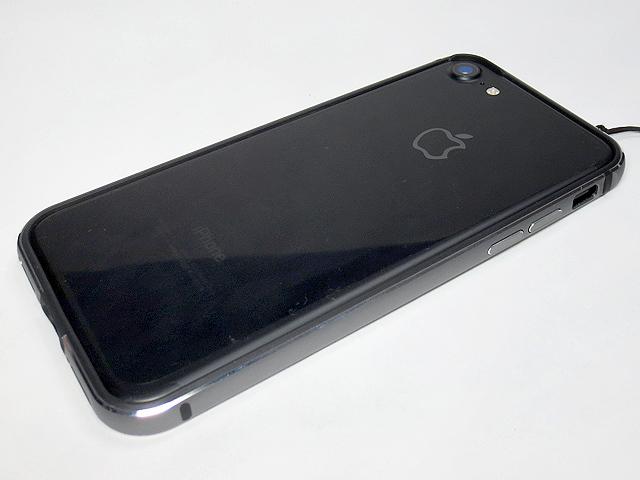 iPhone7_RASTA_BANANA_Aluminum_TPU_Bumper_Bk_15.jpg