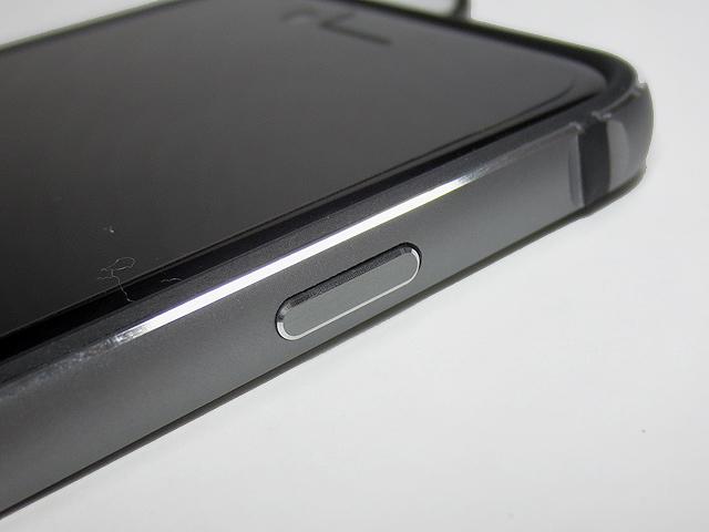iPhone7_RASTA_BANANA_Aluminum_TPU_Bumper_Bk_17.jpg