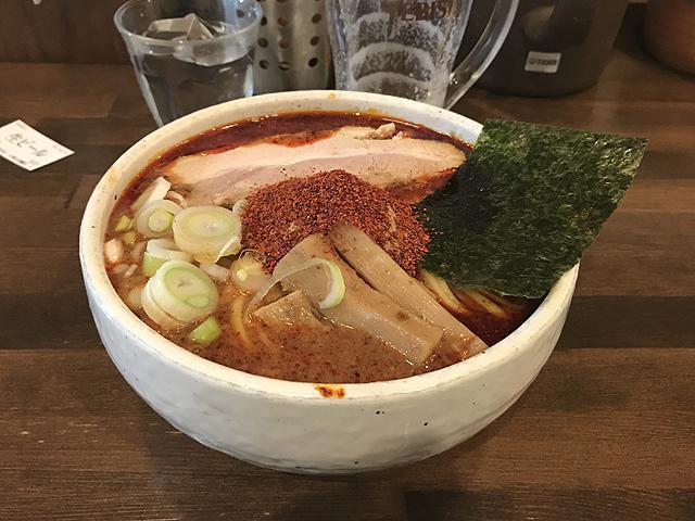inosho_karakarauo_syakujii_12.jpg