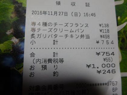 mini_DSC01755.jpg