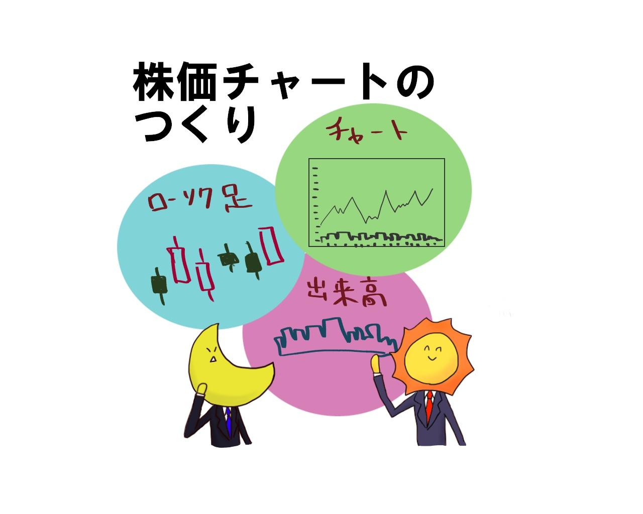 201701111248426bb.jpg