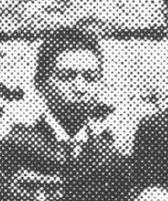 189011諏訪喜右衛門