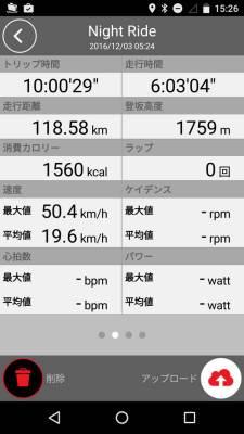 photo_cateyecyclecomputa_randner_muirastanp_1203_1_2016_1203.jpg