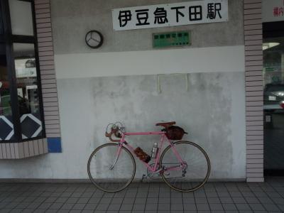 photo_derosa_izuatagawa_simoda_1224_19_2016_1224.jpg