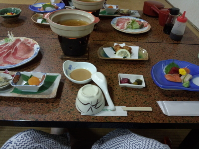 photo_derosa_izuatagawayado_1224_12_2016_1224.jpg