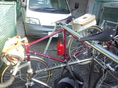 photo_handmeidbycicleten2017_12_2017_0122.jpg