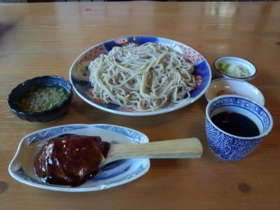 photo_randner_kasimaikisukatori_1218_28_2016_1218.jpg