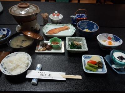 photo_randner_kasimaikisukatori_1218_2_2016_1218.jpg