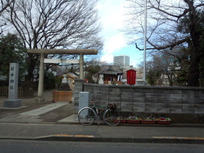 photo_randner_sitifukuinari_haneda_0115_10_2017_0115.jpg