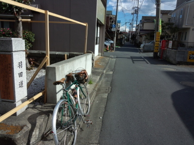 photo_randner_sitifukuinari_haneda_0115_5_2017_0115.jpg