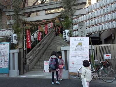 photo_randner_sitifukujin_minato_0108_11_2017_0108.jpg