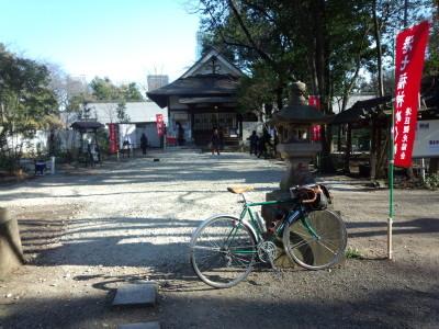 photo_randner_sitifukujin_minato_0108_2_2016_0108.jpg