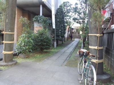 photo_randner_sitifukujin_minato_0108_8_2017_0108.jpg