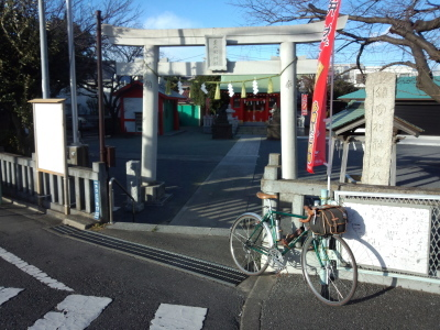 photo_randner_sitifukujin_tamagawa_0115_7_2017_0115.jpg