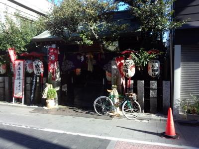 photo_randner_sitifukujin_toukai_0115_2_2017_0115.jpg