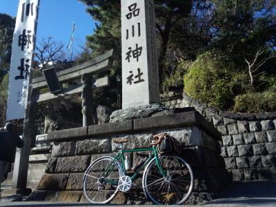 photo_randner_sitifukujin_toukai_0115_6_2017_0115.jpg
