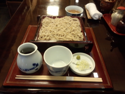 photo_soba_asada_2_2017_0204.jpg