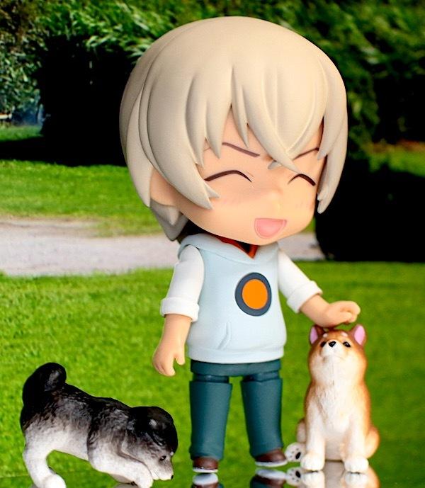 nendo-ToruAmuro0117.jpg