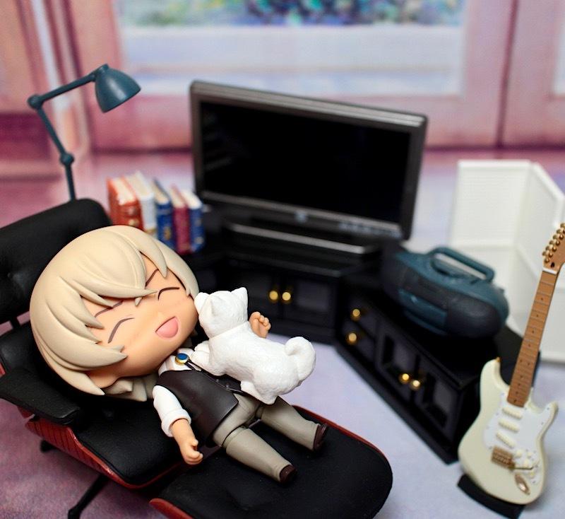 nendo-ToruAmuro0120.jpg