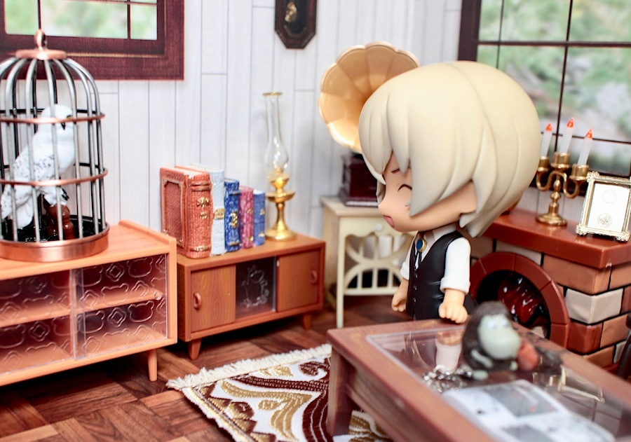 nendo-ToruAmuro0127.jpg
