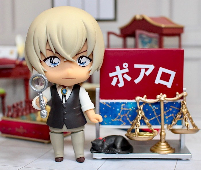 nendo-ToruAmuro0130.jpg