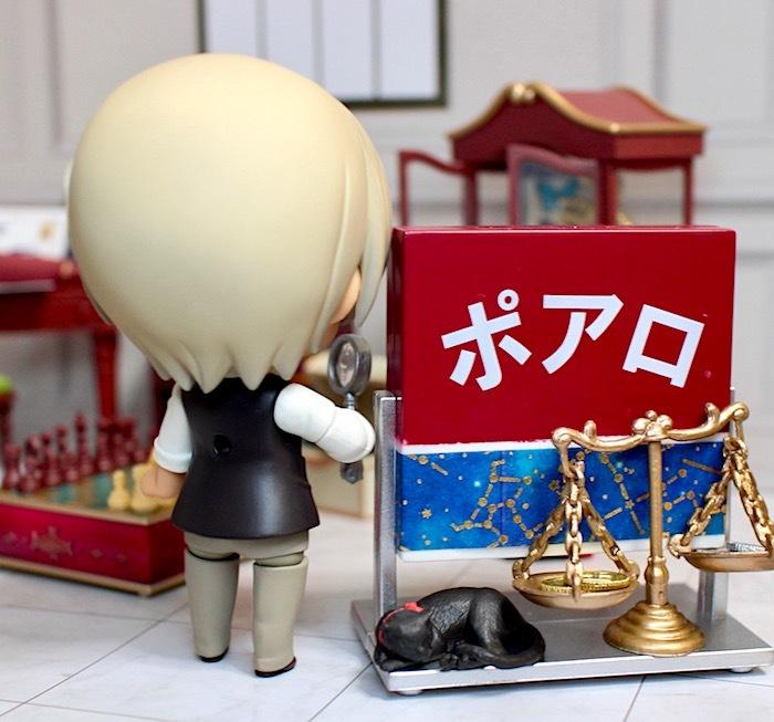 nendo-ToruAmuro0131.jpg