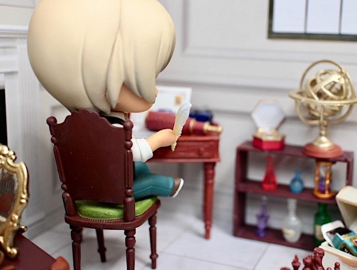 nendo-ToruAmuro0133.jpg