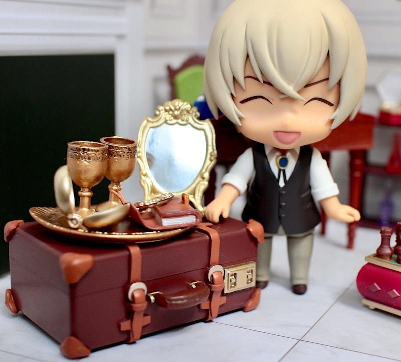 nendo-ToruAmuro0135.jpg