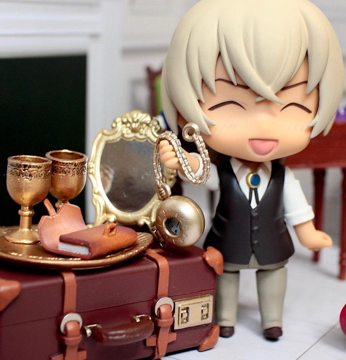 nendo-ToruAmuro0137.jpg