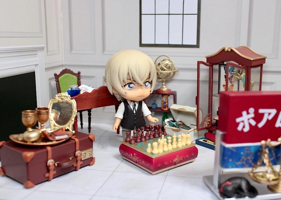 nendo-ToruAmuro0139.jpg