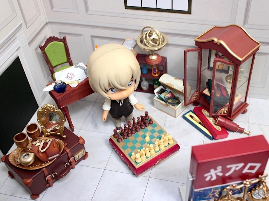 nendo-ToruAmuro0140.jpg