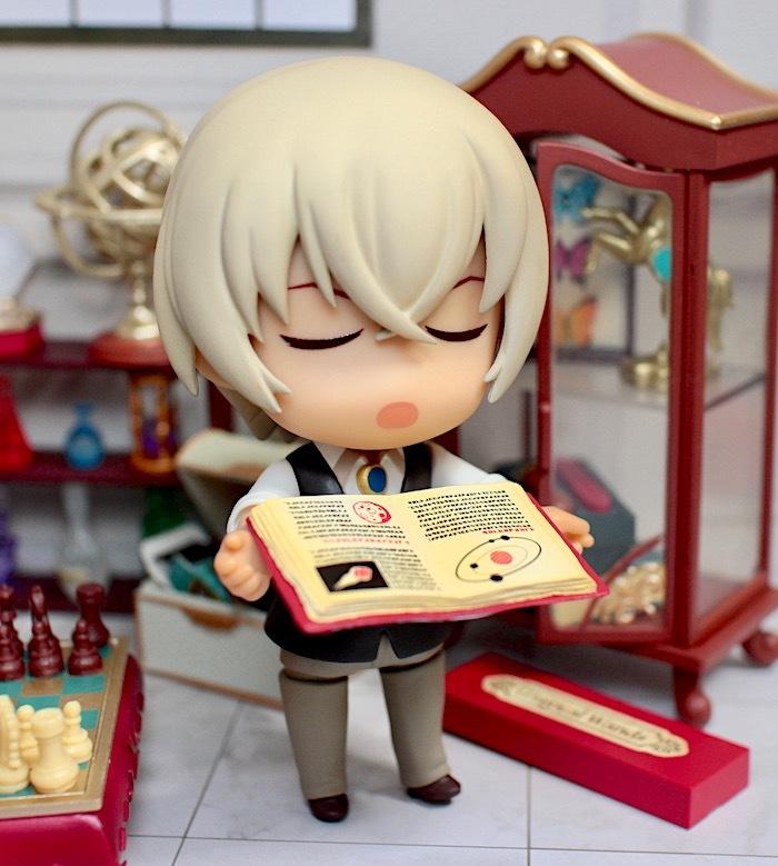 nendo-ToruAmuro0142.jpg