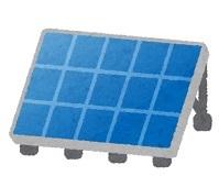 denryoku_solar_panel1026.jpg