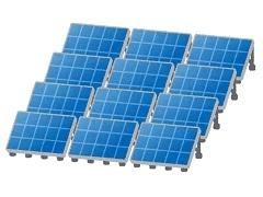 denryoku_solar_panels1203.jpg