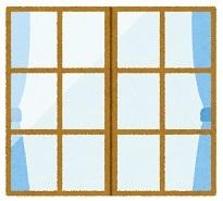 window_close1023.jpg