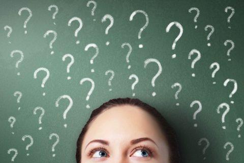 Top_5_Survey_Question_Examples-e1474466422522.jpg