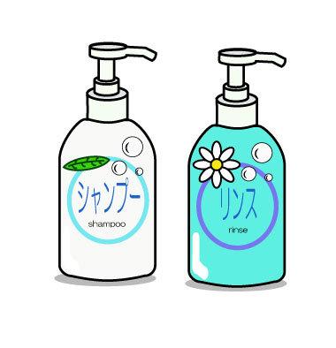 syampoo_rinse(1).jpg