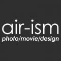 air-ism