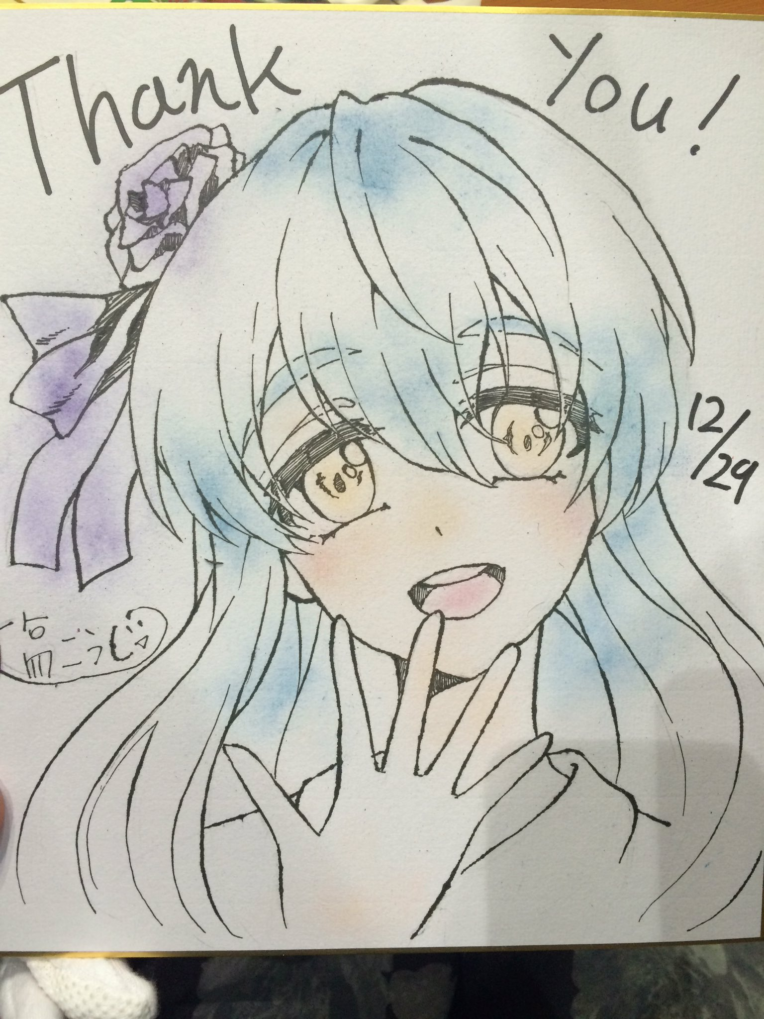 shikishi001.jpg