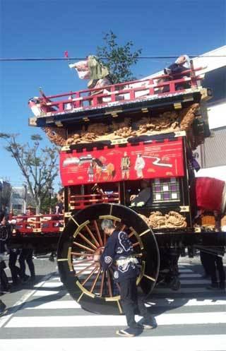 20151012_kakegawamaturi_005.jpg