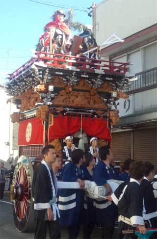 20151012_kakegawamaturi_009.jpg