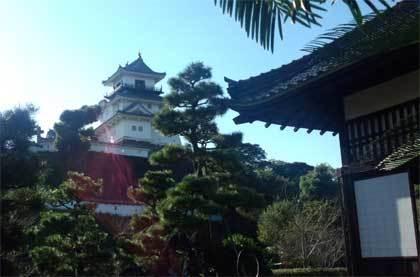 20151012_kakegawamaturi_021.jpg