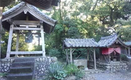 20151013_kyuuenji_005.jpg