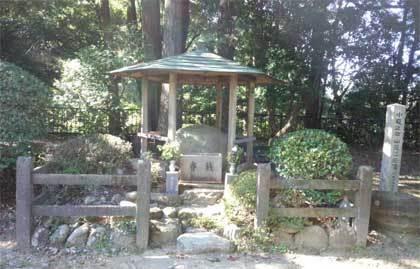 20151013_yonakiishi_002.jpg