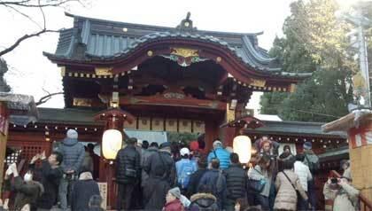 20161203_chichibu_018.jpg