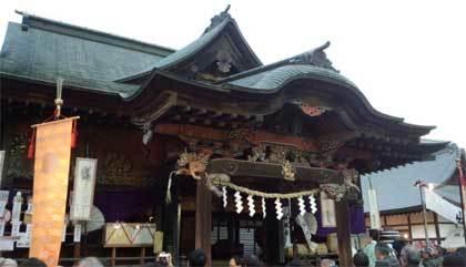 20161203_chichibu_020.jpg