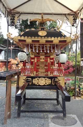 20161204_chichibu_005.jpg