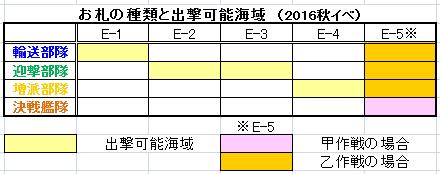 2016akie0010.png