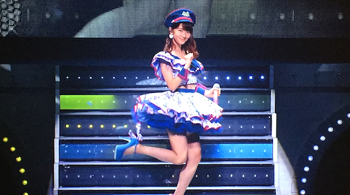yuki_1sttour_bd_06.jpg